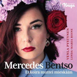 Mercedes Bentso