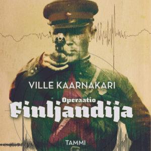 Operaatio Finlandija