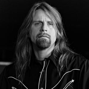 Jone Nikula