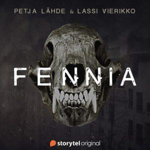 Fennia